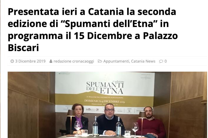 cronacaoggiquotidiano.it
